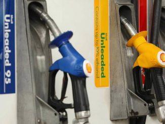 Ventajas del bioetanol