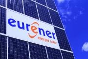 Eurener lider en aprovechamiento de la energía solar
