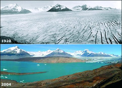 external image derretimiento_de_los_glaciares_foto_antes_y_depues.jpg