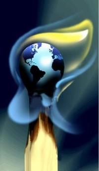 Calentamiento Global, soluciones inmediatas al cambio climático