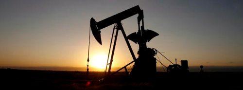 Qué es el petróleo, tipos, clasificación, pozo de petroleo