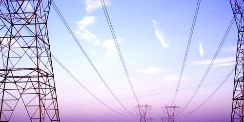 """10 medidas básicas para transformarlas en """"políticas de estado"""" que rijan el sector energético en Argentina"""