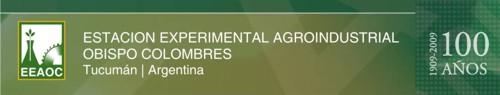 """Taller: """"Biocombustibles, la energía renovable en el NOA"""" se realizará en Tucumán"""