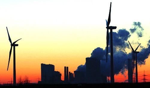 El Mecanismo de Desarrollo Limpio (MDL) previsto en el Protocolo de Kyoto no ha promovido el desarrollo sustentable