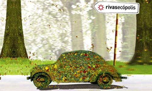 La Semana de la Sostenibilidad mostrará automóviles que ayudan a bajar las emisiones contaminantes