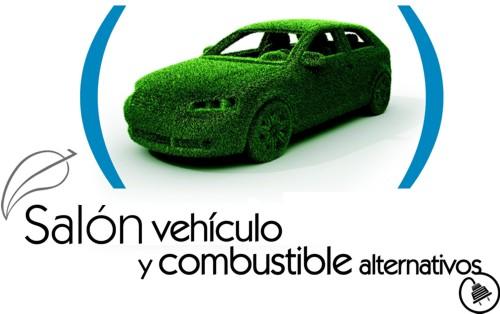 Salón Vehículo y Combustible Alternativos: 5 asociaciones se integran en el Club de Aliados