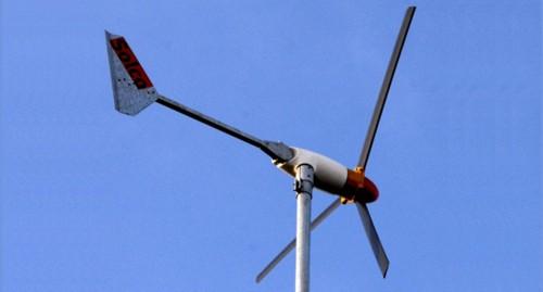 Uruguay se convertirá en el país con más generación de energía eólica per cápita de Sudamérica