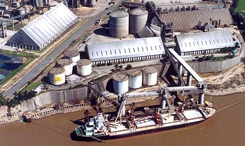 Récord de exportación de biodiésel de Argentina debido al aumento de la demanda europea