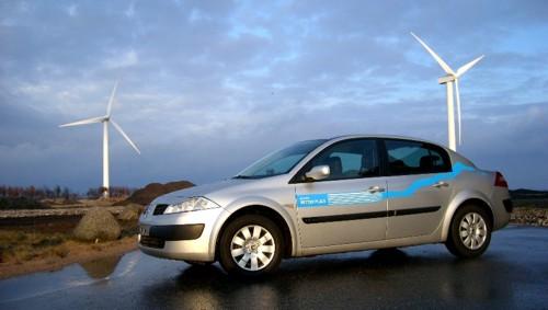 Auto eléctrico, la eficiencia de las baterías y la mejora de la red eléctrica son los mayores obstáculos para su generalización