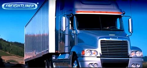 Daimler Trucks North America fabricará más de 600 camiones impulsados por energías limpas
