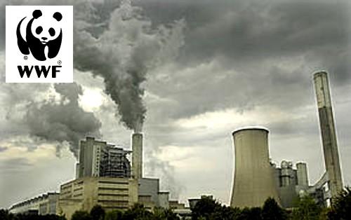 El mundo necesita una 'revolución industrial de carbono bajo' antes de que el cambio climatico se vuelva inevitable