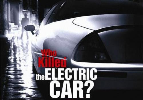 Automóviles eléctricos producen un ahorro del 75% con respecto a los de combustible