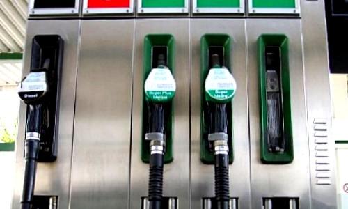 Dependecia mundial de los combustibles derivados del petróleo