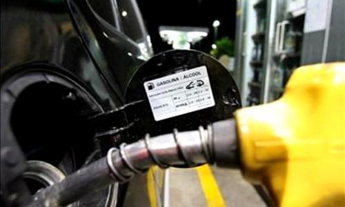 Tipos de etanol
