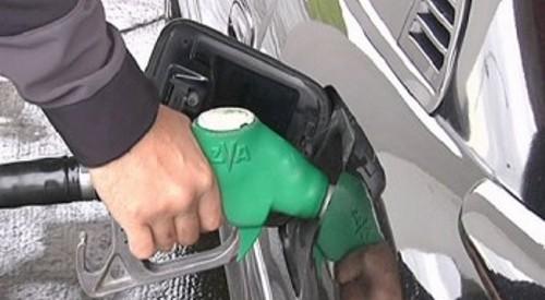 Biocombustibles usados como aditivos, mezcla B5 de biodiesel y diesel
