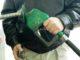 Ventajas y desventajas de usar etanol en lugar de gasolina o nafta