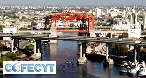 DETEM, Convocatoria 2009 Línea de aportes no reembolsables para el Desarrollo Tecnológico Municipal