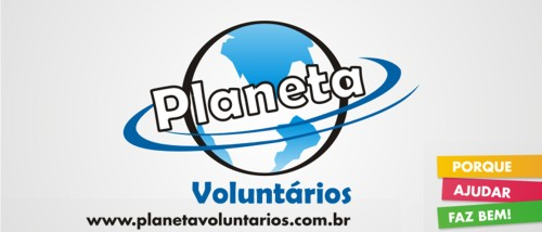 Planeta Voluntarios - Mundo Desigual