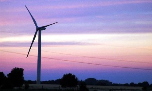 external image master-en-energias-renovables-en-mexico.jpg
