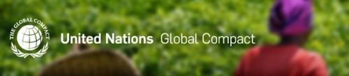 GEFCO impulsa sus políticas éticas y de responsabilidad uniéndose al Global Compact de las Naciones Unidas