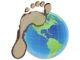 Huella de Carbono - Gases de efecto invernadero de las actividades humanas