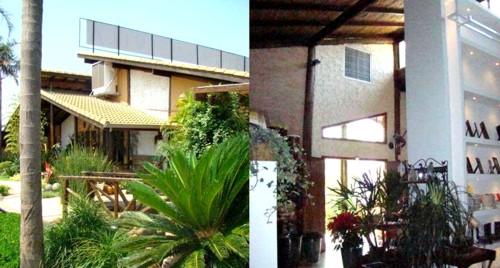 Instalación domiciliaria de climatizador evaporativo