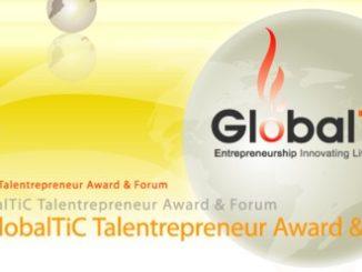 Directorio Verde participará del GlobalTIC Talentrepreneur Award & Forum