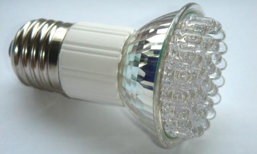 led diodos emisores de luz un aporte de la iluminaci n ante la crisis energ tica global biodisol. Black Bedroom Furniture Sets. Home Design Ideas