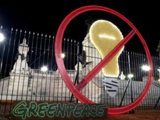 Reglamentaron la ley que prohíbe las bombillas incandescentes de uso residencial en Argentina