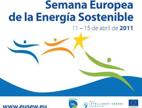 Premios Europeos a la Energía Sostenible 2011, Solar Decathlon Europe nominada