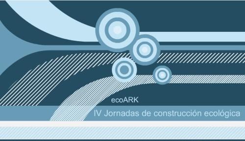Ecoark - Jornadas de Construccion Ecológica y Sostenible en Tavertet