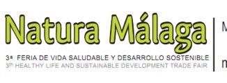Natura Málaga, Feria de Vida Saludable y Desarrollo Sostenible
