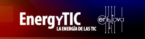 EnergyTIC nueva herramienta de Tecnologías de la Información y las Comunicaciones para el sector de las energías renovables