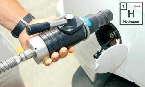 """Hidrógeno: """"generador de agua"""" y energía. Qué es y cómo se produce este combustible alternativo"""