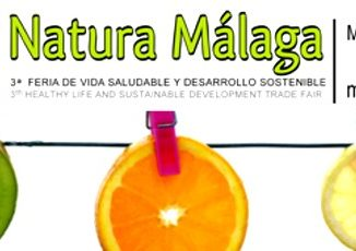Natura Málaga ofrecerá degustaciones gratuitas de alimentos ecológicos