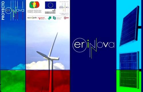 Proyecto ER-INNOVA, presentan los resultados obtenidos en Tecnópole