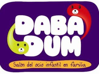 Solar Decathlon Europe en Dabadum, el salón del ocio infantil en familia