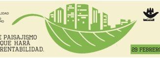 Vivirlosparques, la primera red digital dedicada a los parques y jardines