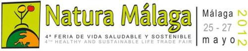 Natura Málaga, feria de vida saludable y desarrollo sostenible en Málaga, España