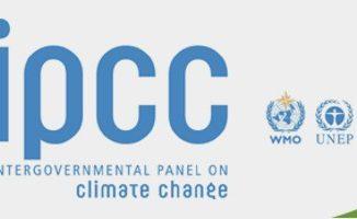 Grupo Intergubernamental Sobre Cambio Climático de la ONU