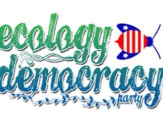 Democracia y medio ambiente