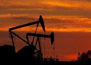 El petroleo no encuentra su techo
