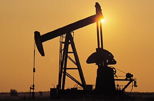 """Energías del futuro en un mundo """"petróleo-dependiente"""""""