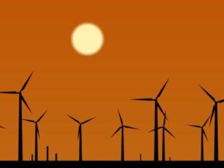 La energía eólica, cómo se produce, cuáles son sus beneficios