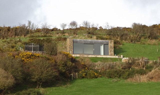 Consejos al elegir parcela para tu casa ecológica