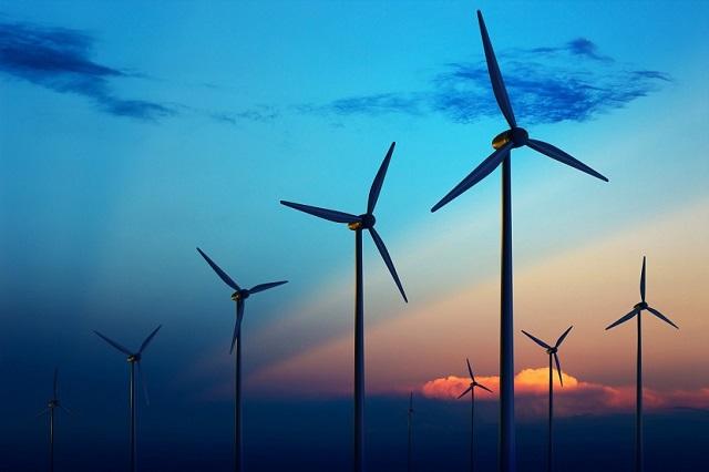 Se_puede_abastecer_a_todo_un_país_con_energía_eólica