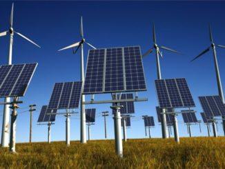 Motivos para hacer una Maestría en Energías Renovables