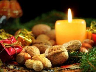 pascuas_cuidando_el_medioambiente-navidad-ecologica