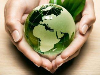 actividades ecologicas cuidar el medioambiente