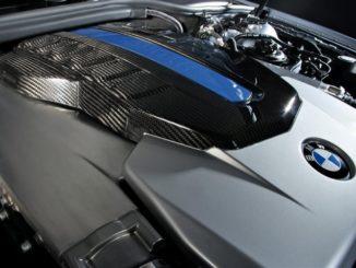 coche hidrogeno